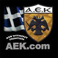 AEK.com